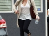 hilary-duff-candids-in-toluca-lake-2-01