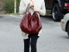 hilary-duff-candids-in-toluca-lake-2-02