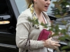 hilary-duff-candids-in-toluca-lake-2-04