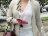 hilary-duff-candids-in-toluca-lake-2-07