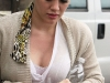 hilary-duff-candids-in-toluca-lake-2-08