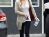 hilary-duff-candids-in-toluca-lake-2-09