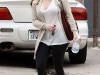 hilary-duff-candids-in-toluca-lake-2-10