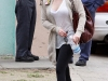 hilary-duff-candids-in-toluca-lake-2-11