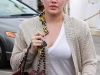 hilary-duff-candids-in-toluca-lake-2-12