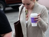hilary-duff-candids-in-toluca-lake-2-13