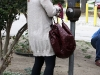 hilary-duff-candids-in-toluca-lake-2-14