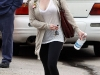 hilary-duff-candids-in-toluca-lake-2-16