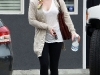 hilary-duff-candids-in-toluca-lake-2-17