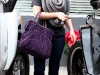 hilary-duff-candids-in-toluca-lake-05