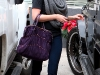 hilary-duff-candids-in-toluca-lake-10
