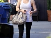 hilary-duff-candids-in-west-hollywood-03