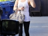 hilary-duff-candids-in-west-hollywood-05