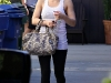 hilary-duff-candids-in-west-hollywood-06