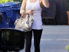 hilary-duff-candids-in-west-hollywood-07