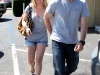 hilary-duff-cleavage-candids-at-hugo-restaurant-in-hollywood-02
