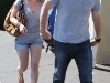 hilary-duff-cleavage-candids-at-hugo-restaurant-in-hollywood-03