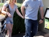 hilary-duff-cleavage-candids-at-hugo-restaurant-in-hollywood-08