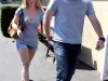 hilary-duff-cleavage-candids-at-hugo-restaurant-in-hollywood-10