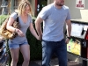 hilary-duff-cleavage-candids-at-hugo-restaurant-in-hollywood-11