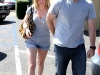 hilary-duff-cleavage-candids-at-hugo-restaurant-in-hollywood-12
