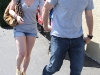 hilary-duff-cleavage-candids-at-hugo-restaurant-in-hollywood-13