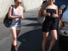 hilary-duff-cleavage-candids-in-beverly-hills-11