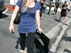 hilary-duff-downblouse-candids-in-los-angeles-01