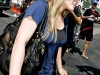 hilary-duff-downblouse-candids-in-los-angeles-02