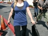 hilary-duff-downblouse-candids-in-los-angeles-03