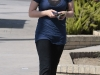 hilary-duff-downblouse-candids-in-los-angeles-04