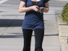 hilary-duff-downblouse-candids-in-los-angeles-05