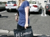 hilary-duff-downblouse-candids-in-los-angeles-06