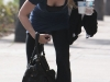 hilary-duff-downblouse-candids-in-los-angeles-08