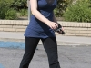 hilary-duff-downblouse-candids-in-los-angeles-09