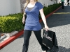 hilary-duff-downblouse-candids-in-los-angeles-10