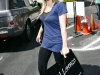 hilary-duff-downblouse-candids-in-los-angeles-11