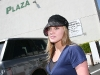 hilary-duff-downblouse-candids-in-los-angeles-14