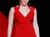 hilary-duff-heart-truth-red-dress-collection-2009-fashion-show-03