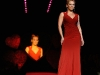 hilary-duff-heart-truth-red-dress-collection-2009-fashion-show-09