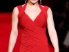 hilary-duff-heart-truth-red-dress-collection-2009-fashion-show-19