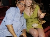 hilary-duff-herve-leger-by-max-azaria-spring-collection-preview-party-13