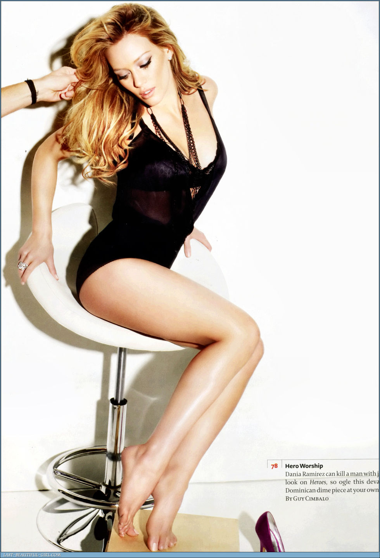 nudes (61 photos), Sexy Celebrity image