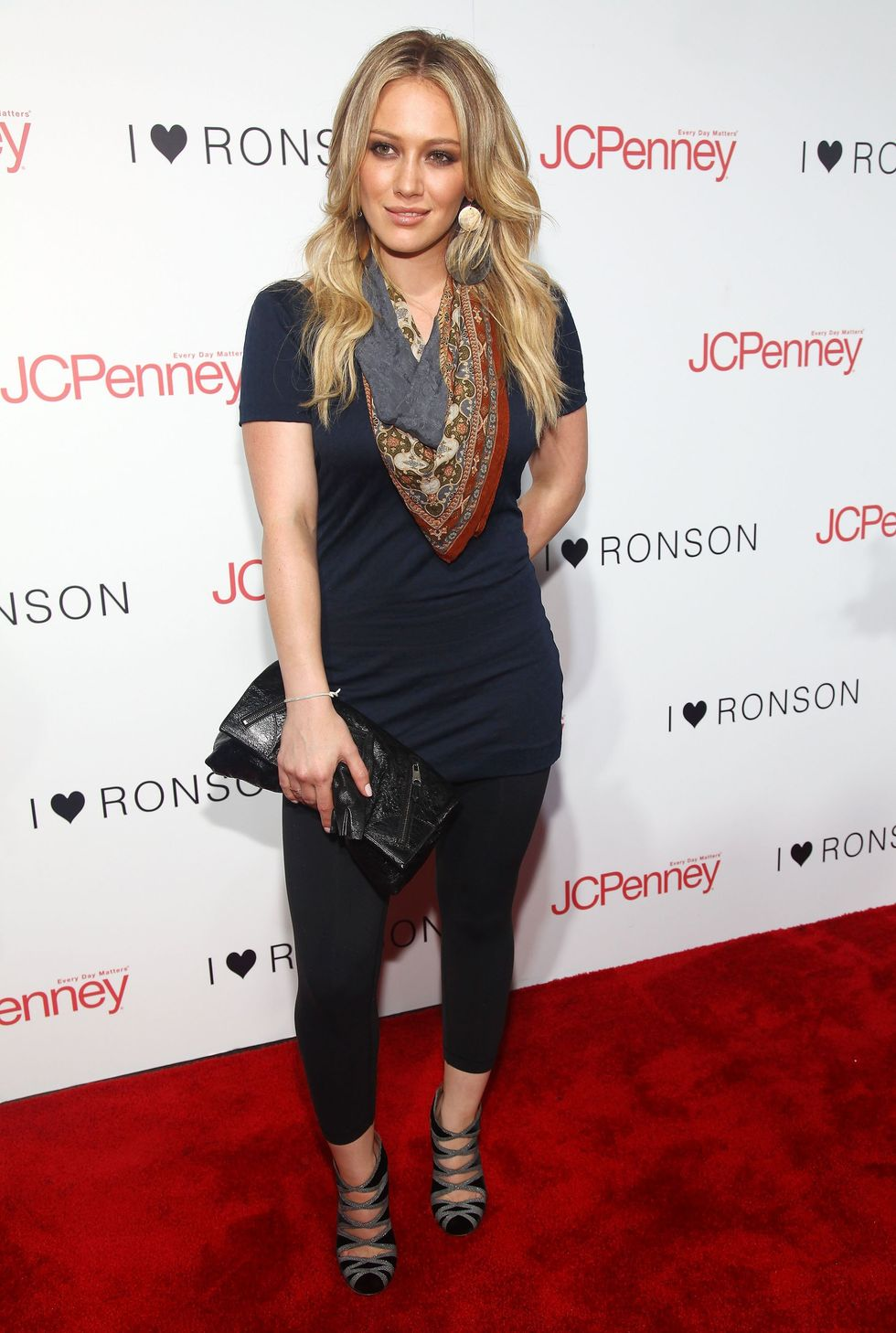 hilary-duff-i-heart-ronson-collection-launch-in-new-york-01