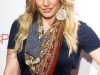 hilary-duff-i-heart-ronson-collection-launch-in-new-york-03