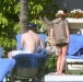hilary-duff-in-bikini-at-the-pool-in-caribbean-05