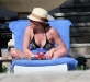 hilary-duff-in-bikini-at-the-pool-in-caribbean-13