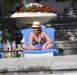 hilary-duff-in-bikini-at-the-pool-in-caribbean-14