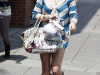 hilary-duff-in-shorts-in-beverly-hills-02