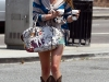 hilary-duff-in-shorts-in-beverly-hills-04